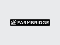 Farmbridge