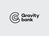 Gravity mark