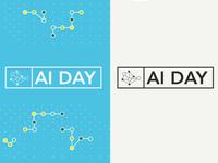 Ai Day - Concept 2