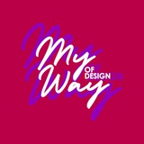 My Way of Design