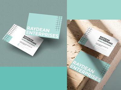 Business Card! print media design vector illustration business card visiting card marketing business branding graphic design
