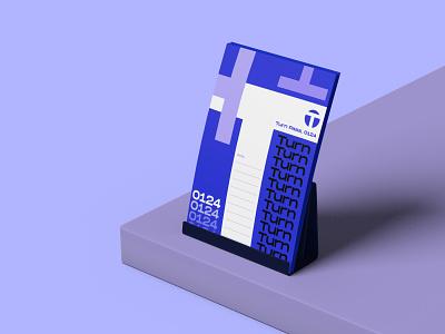 Travel Pass Concept typography abstract branding design illustration vector print design graphic design