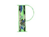 Green p(ea)