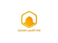 alaqsa logo