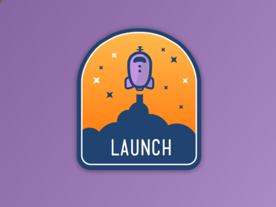 Launch_02 2x