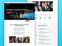 Lesbians Who Tech: Summit Refresh