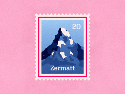 Zermatt | Weekly Warmup