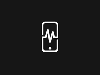 mPulse Mobile