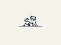 MagnaTrust Lion