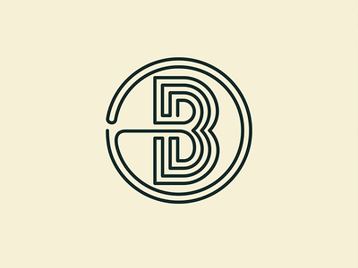 B + Lock safety brands and patents patent icon brand registrer brazil lock