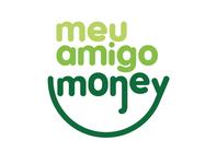 Meu Amigo Money