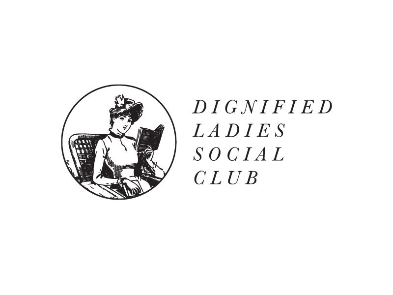 DLSC baskerville logo