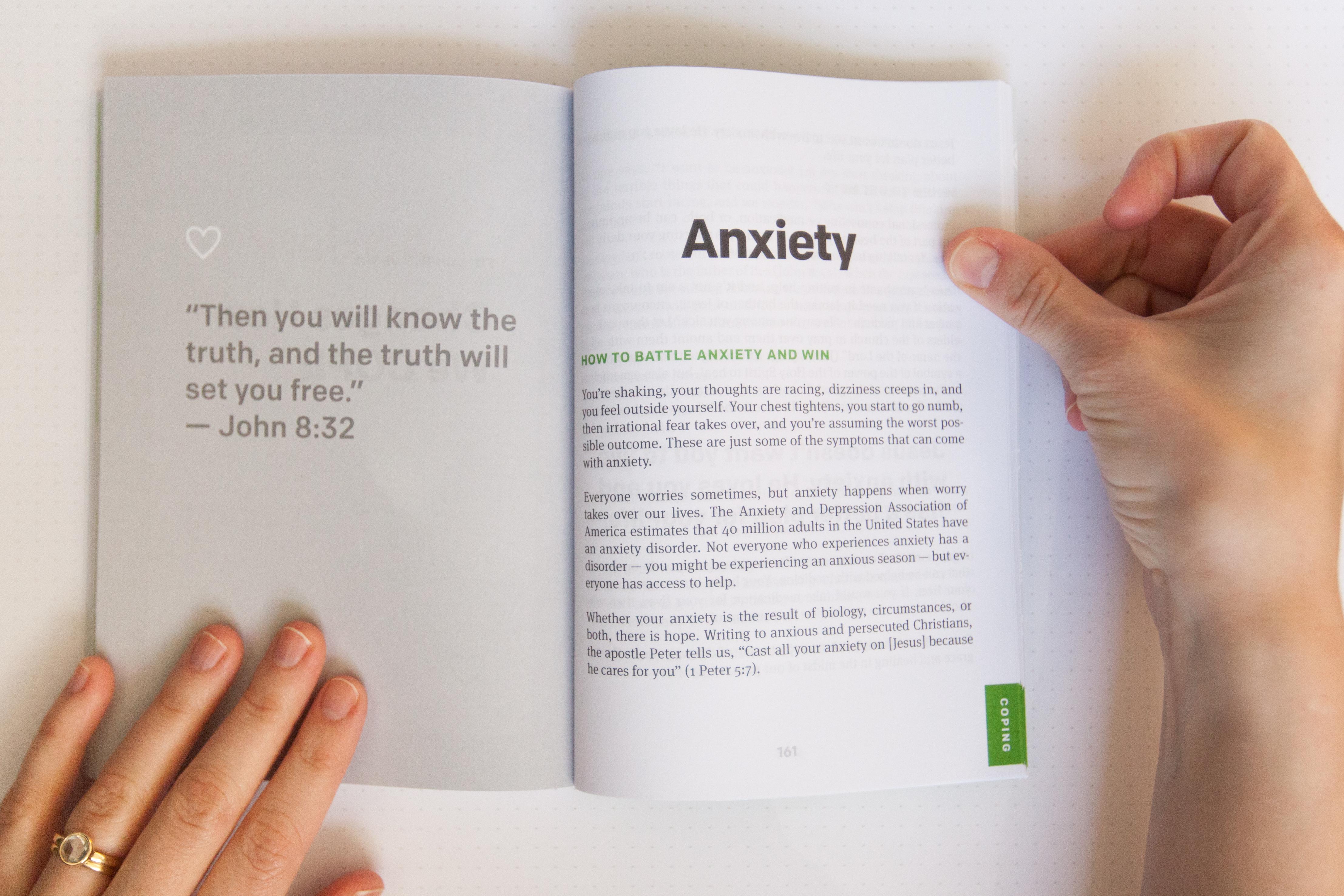 Changebook 12