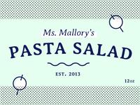Ms. Mallory's