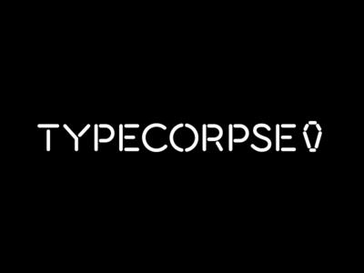 TypeCorpse