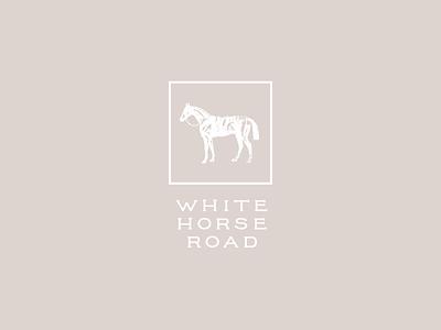 White Horse Road greenville sc south carolina