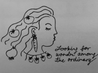 Artboard 5dribbble.sketch