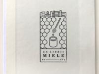 Ex Libris Miele