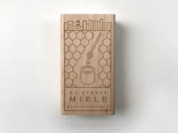Ex Libris Miele II