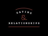 Datingandrelationshipsdribbbleartboard 30