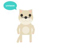 :target Cat