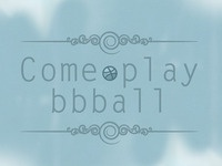 Come Play bbball