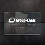 group-chats