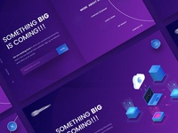 Cryptocurrency header exploration