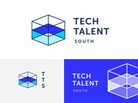 Final Tech Talent Logo