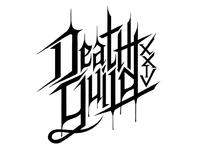 Death Guild XXIV