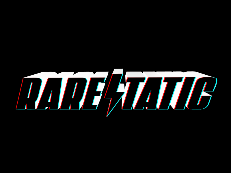 Band Logo logo typography logo design branding corporate branding
