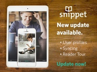 Snippet 1.2.5