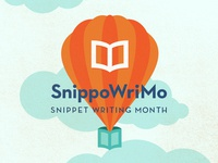 SnippoWriMo