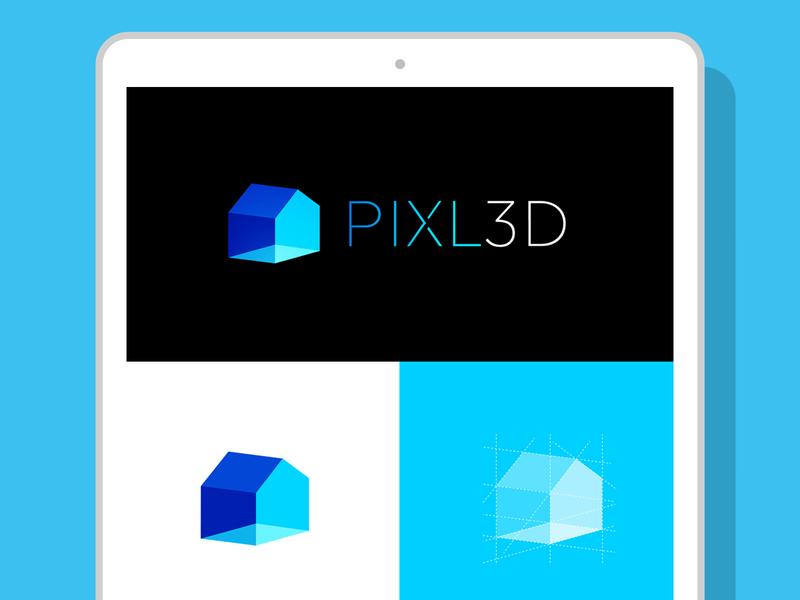PIXL3D