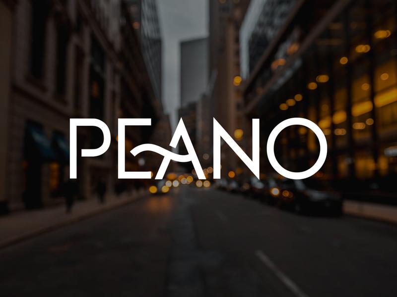 Peano