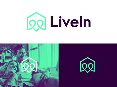 LiveIn