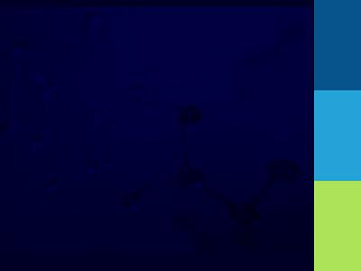 Medical Innovation Logo Concept logodesigns branding agency branding design dynamic movement innovation motion skin molecule hexagon science icon typography almosh82 app logodesign branding illustration gradient logo