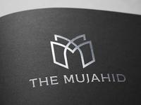 The Mujahid