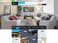 Real Places Wordpress Real Estate Theme