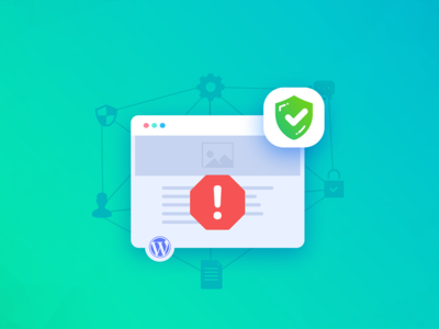Protect Your WordPress Blog From Spam