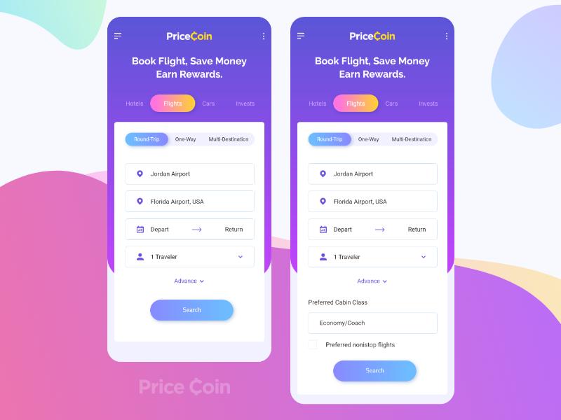Ios coin price