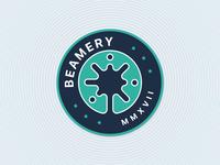 Beamery Patch