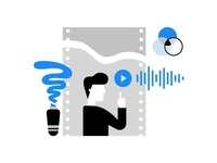 Audio and Video Processing