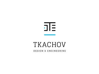 TDE Logo emblem vector letters design business brand corporate branding logo