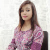 Rukshana Shaikh