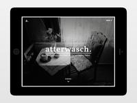 Atterwasch
