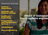Undergraduate research video