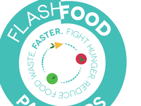 FlashFood 1