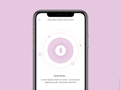 Searching - Bluetooth bluetooth searching searching - bluetooth searching - bluetooth