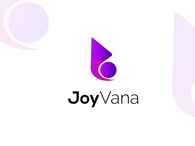 Modern Logo Design ux app vector motion graphics graphic design 3d animation ui typography illustration branding icon logo design